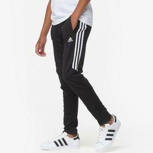 Big Boys Adidas Jogger Pants  ,Size(10-12)